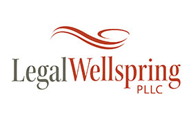 Featured Project Legal Wellspring PLLC