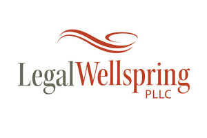 portfolio-legal-wellspring-pllc-logo