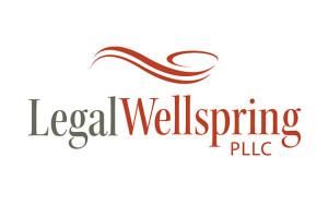 portfolio-legal-wellspring-pllc-logo